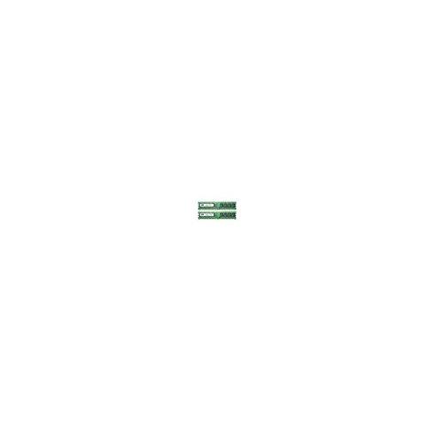 hewlett-packard-enterprise-8gb-2x4gb-dual-rank-x4-pc2-6400-ddr2-800-registered-lp-memory-kit-8go-ddr