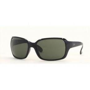 Ray-Ban Sonnenbrille (RB 4068)