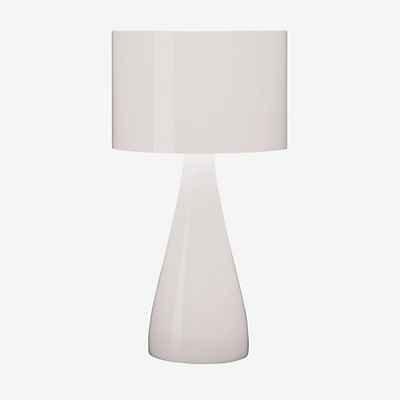 Vibia Jazz 1332-Lámpara de Mesa