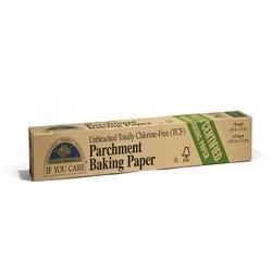 parchment-baking-paper-65-sqm-box