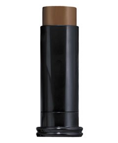 Black Opal Foundation Stick Carob 14.2 g