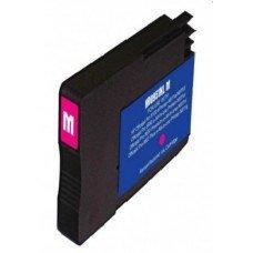 Alphaink AI-933XL-M Cartuccia compatibile Magenta per Hp Officejet 6100 ePrinter 6600 e-All In One,