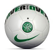 Nike Advance 15 Fleece Crew T-shirt pour femme vert