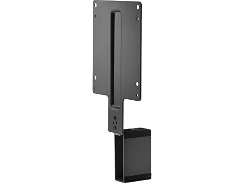 HP B300 PC Mounting Bracket for New 2017 Elite displays