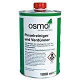 OSMO Limpiador de Pincel 8000 - 1 L