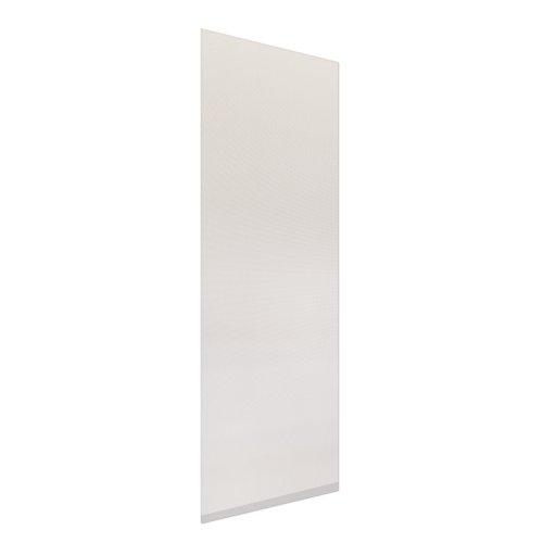 victoria-m-panneau-japonais-panneau-rideau-semi-transparent-60-x-250cm-creme