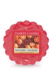 Tortenformen/Auflaufformen/Förmchen/Cranberry Mandarine 5,6x 1,5cm -