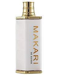 Makari Classic Deep Cleansing Skin Lotion - Feuchtigkeitsspendende Antibakterielle Cleanser mit Salicylsäure für Gesicht & Körper - Klärende Behandlung & Make-up Entferner für verstopfte Poren & Akne - Salicylsäure Akne-behandlung