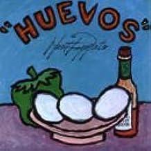 Huevos (1990-10-25)