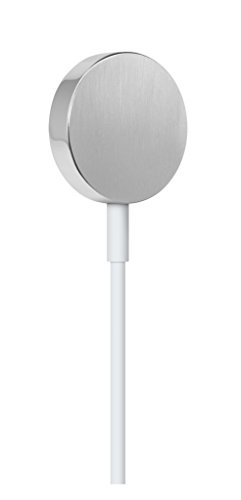 Apple-A1570-1-m-Watch-Magnetic-Charging-Cable-White
