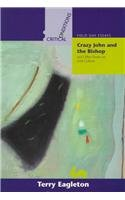 crazy-john-and-the-bishop-and-other-essays-on-irish-culture