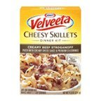 kraft-velveeta-skillets-creamy-beef-stroganoff-116oz-box-pack-of-6-by-kraft-foods