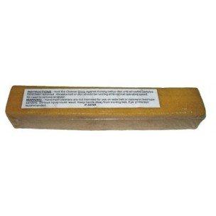 Lombarte Stick Limpiador - Bloque limpiar