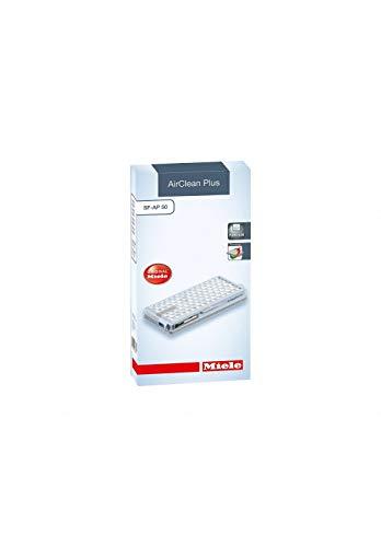 Miele 10107860 SF-AP 50 Air Clean Plus-Filter