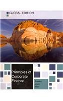 sw-principles-of-corporate-finance-global-edition-with-connect-plus-and-learnsmart-360-days-card-by-