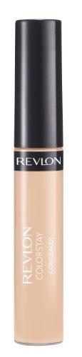 REVLON Anticernes ColorStay 24h N° 03 Light Medium - 6,2 ml