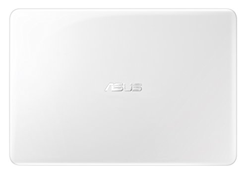 Asus F402SA-WX164T Notebook