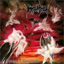 Dawn of Possession by Immolation (1991-08-02)
