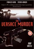 the-versace-murder