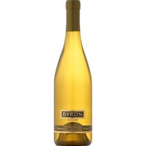 Byron Nielson Vineyard Chardonnay (caja de 6)