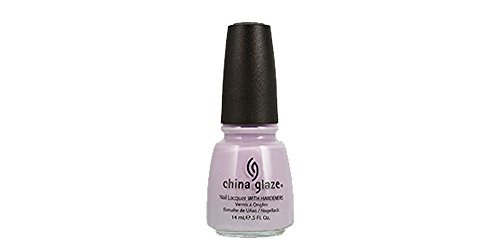 china-glaze-vernis-a-ongles-leger-comme-lair-14-ml