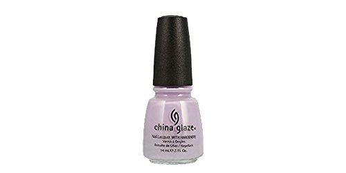 china-glaze-light-as-air-nail-polish-14ml
