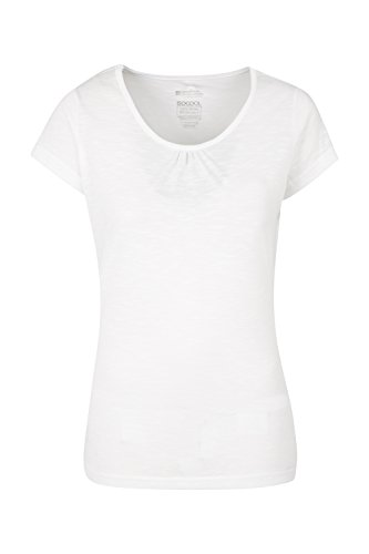 mountain-warehouse-agra-womens-lightweight-breathable-high-wicking-t-shirt-walking-sports-beach-top-