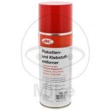 solvente-per-placche-o-adesivi-400ml-jmc
