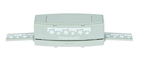Fiskars Cartucho intercambiable para crear bordes