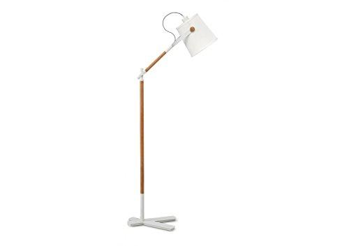 mantra-iluminazion-stehleuchte-1l-nordica-e27-white-wood-white-shade-1-x-e27-max-23w