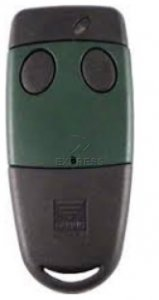 cardin-s449-qz4-telecomando-frequenza-43392-mhz-2-canali-s449-qz2