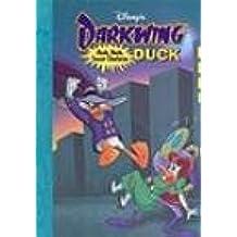 Disney's Darkwing Duck: Hush, Hush, Sweet Charlatan