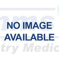 AMBU Brad CPR Schraubenmännchen (c40007) preisvergleich bei billige-tabletten.eu