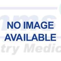 Toffeln unisex Kilma Flex Clog spacchetti laterali con fascia per caviglia bianco (0168W) Yellow