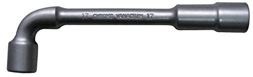 Clé à pipe débouchée - 13 mm - Outibat