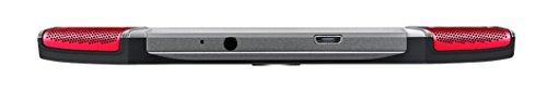 Acer Predator 8 (GT-810) 20,3 cm (8 Zoll) Tablet-PC - 12