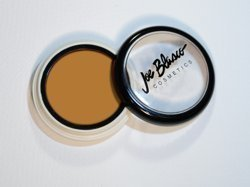 joe-blasco-ultrabase-foundation-golden-tan-3-by-joe-blasco