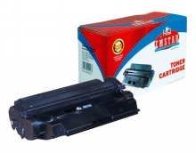 Preisvergleich Produktbild Emstar C571 Remanufactured Toner Pack of 1