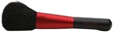 revlon-beauty-tools-29290750-powder-brush
