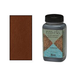 eco-flo-leather-dye-44-oz-timber-brown-leather-colour-leathercraft-tandy-2600-05-by-tandy-leather