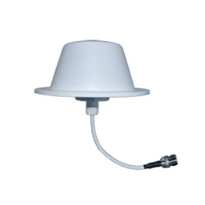 Homevision Technology WAC24033 Turmode 2.4Ghz Ceiling Mount Antennas