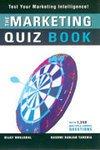 Marketing Quiz Book