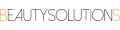 Beauty Solutions Ltd