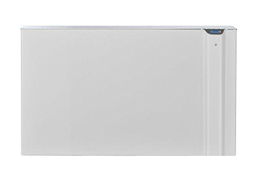 Radialight KLI15001 Radiatore elettrico digitale KLIMA 1500W
