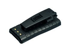 entel-pack-batterie-lithium-ion-rechargeable-2000mah-cnb750e-pour-ht446e-ht446l