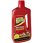 fregasuelos-insecticida-zum-1l