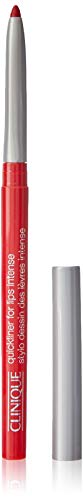 Clinique Quickliner for Lips Intense 05 passion, 1er Pack (1 x 0 g)
