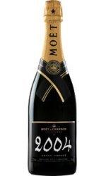 moet-chandon-grand-vintage-brut-2006-champagne-75-cl