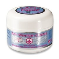 Api Royal/Centan/Tinctura Winter-Creme 50 ml, 1er Pack (1 x 50 ml)