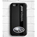 subaru-wrx-sti-logo-field-of-simuliert-karbonfaser-schwarz-fr-iphone-6fall